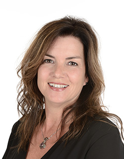 Michèle Chouinard